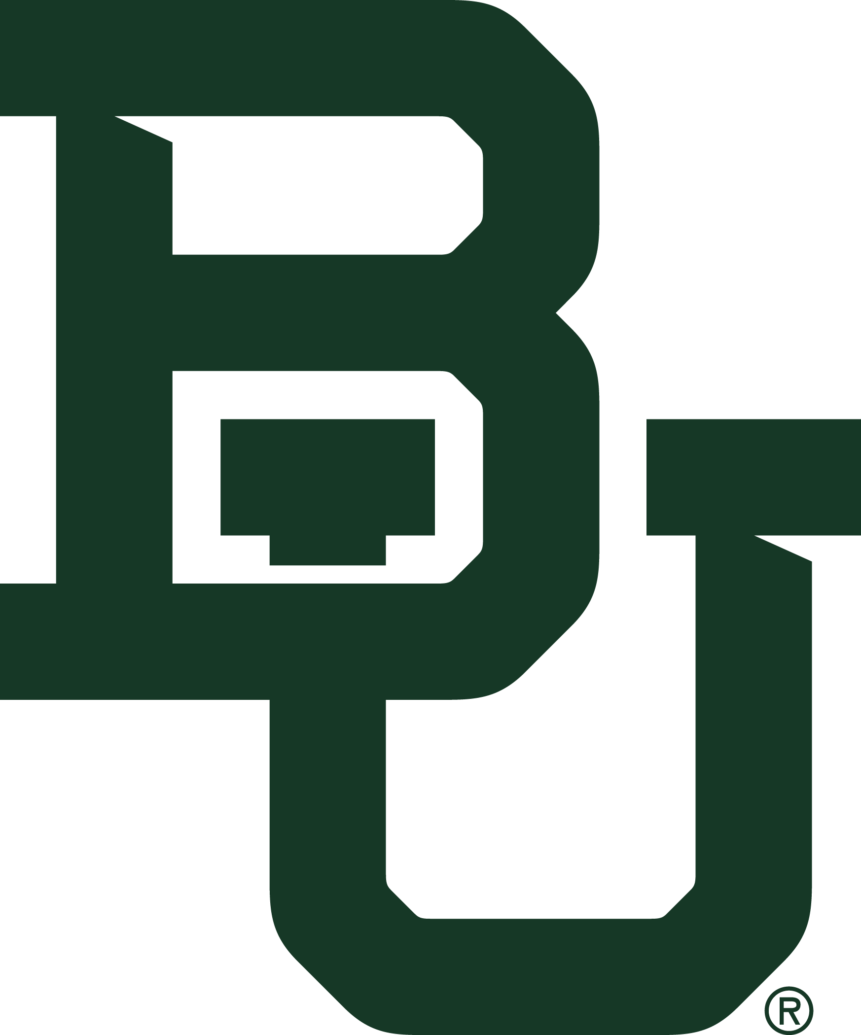 Baylor