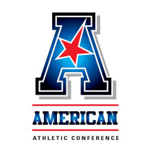 American Athletic Conference (AAC)