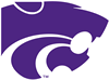 Kansas State