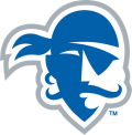 Seton Hall