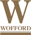 Wofford